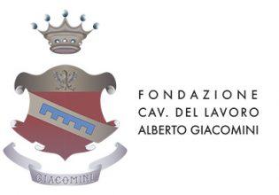 fondazione-alberto-giacomini-logo