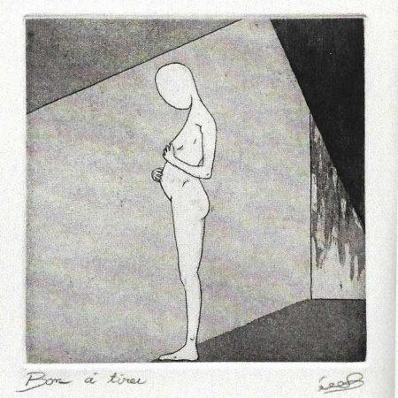 giacomo-bacci-opera11